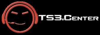 TS3.Center,teamspeak server, ts3 server kirala,ts3 satın al,ts3 satış,teamspeak 3 server kiralama,ts3 kirala,ts3 kiralama,ts3 satın alma,teamspeak 3 satış,teamspeak 3 satın al,ts3 server kiralama,teamspeak satın al,teamspeak 3 satın alma,teamspeak 3 sunucu,teamspeak3 sunucu,ts3 sunucu,ts3 bayilik,ts3 bayilik fiyatları,teamspeak 3 bayilik,teamspeak 3 kiralama,ts3 server alma,ts3 fiyatları,ts satın alma,ts3 server